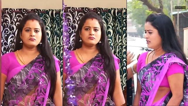 Priyanka_Tamil TV_009