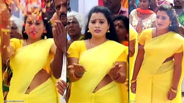 Priyanka_Tamil TV_010