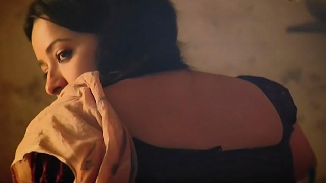 Reema Sen_GOW_11_Hot Saree Pics