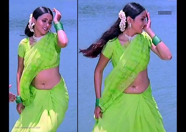 Namitha_South Indian Actress_08_Hot movie stills