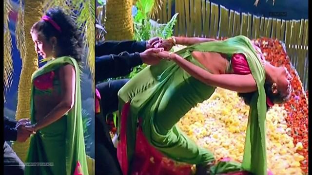 Ramya Krishnan_Telugu Movie Hot Pics_08