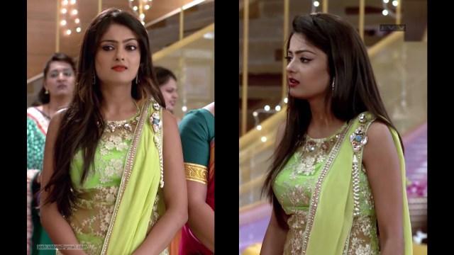 Rashmi Gupta_Hindi TV Actress_05_TV captures