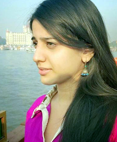 Simran PAreenja_TV Actress Hot Pics Gallery_04_Portrait