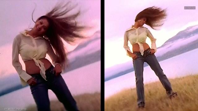 Sindhu Tolani_Tamil Actress_06_Hot movie stills