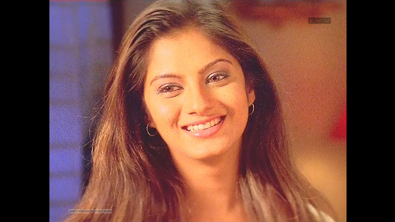 Sindhu Tolani_Tamil Actress_13_Hot movie stills
