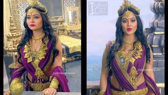 Piyali Munsi_Hindi TV Actress_8_Hot serial pics