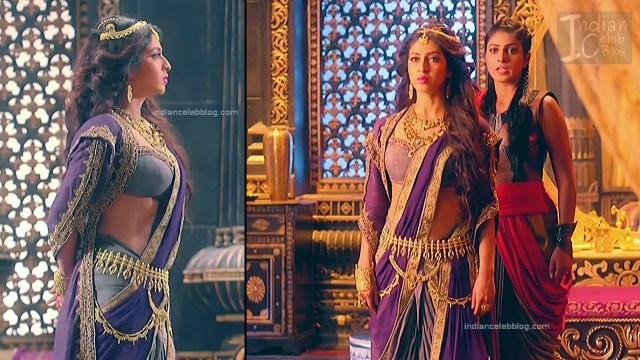 Sonarika Bhadoria_Hindi TV Actress_15_Hot TV Caps