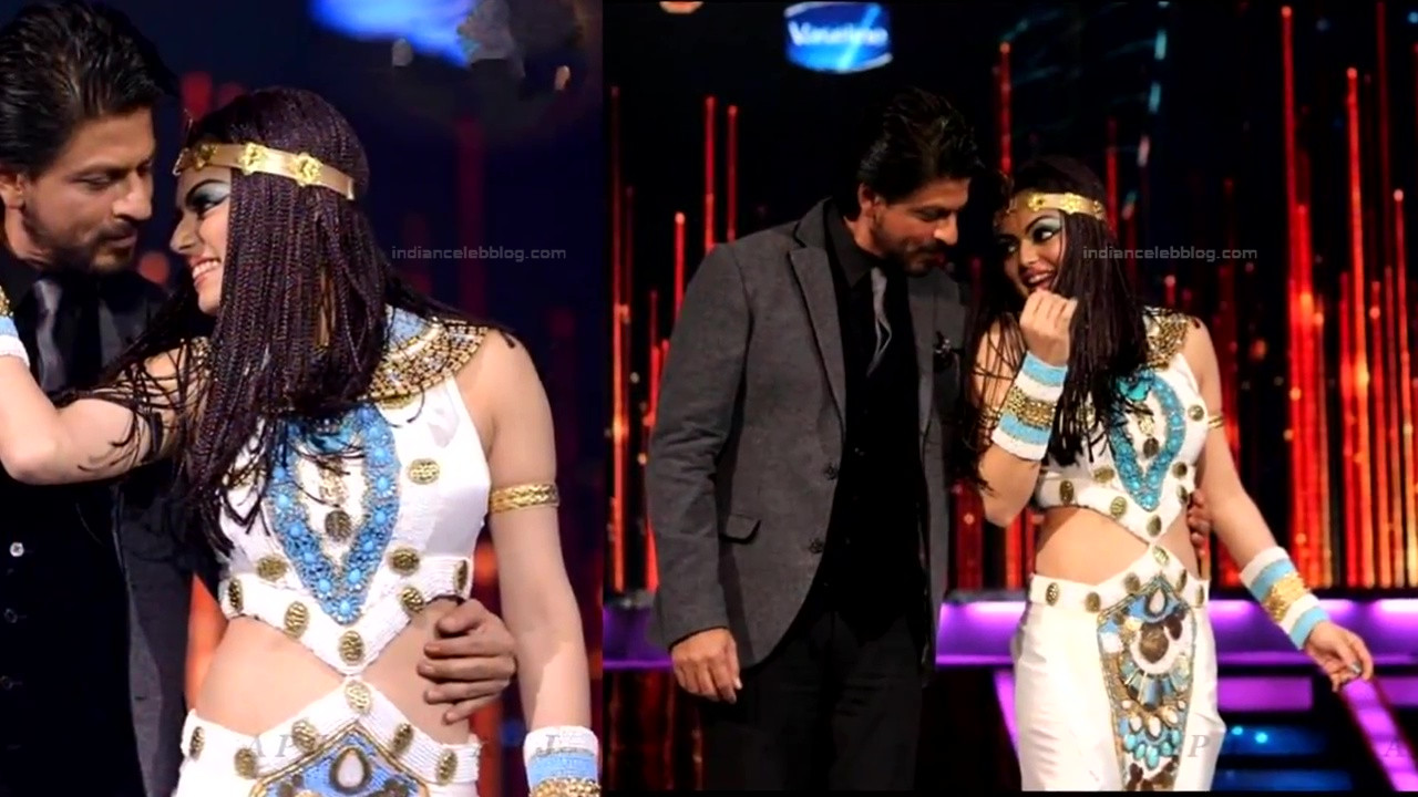 Drashti Dhami_Hindi TV Actress_Reality Dance_10_Hot Pics