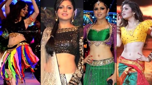 Drashti Dhami_Hindi TV Actress_Reality Dance_15_Thumb
