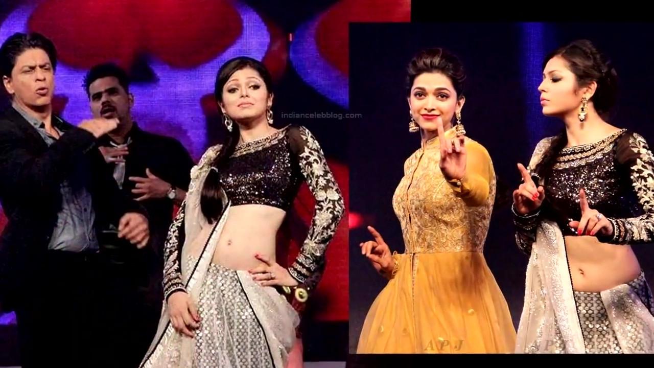 Drashti Dhami_Hindi TV Actress_Reality Dance_2_Hot Pics