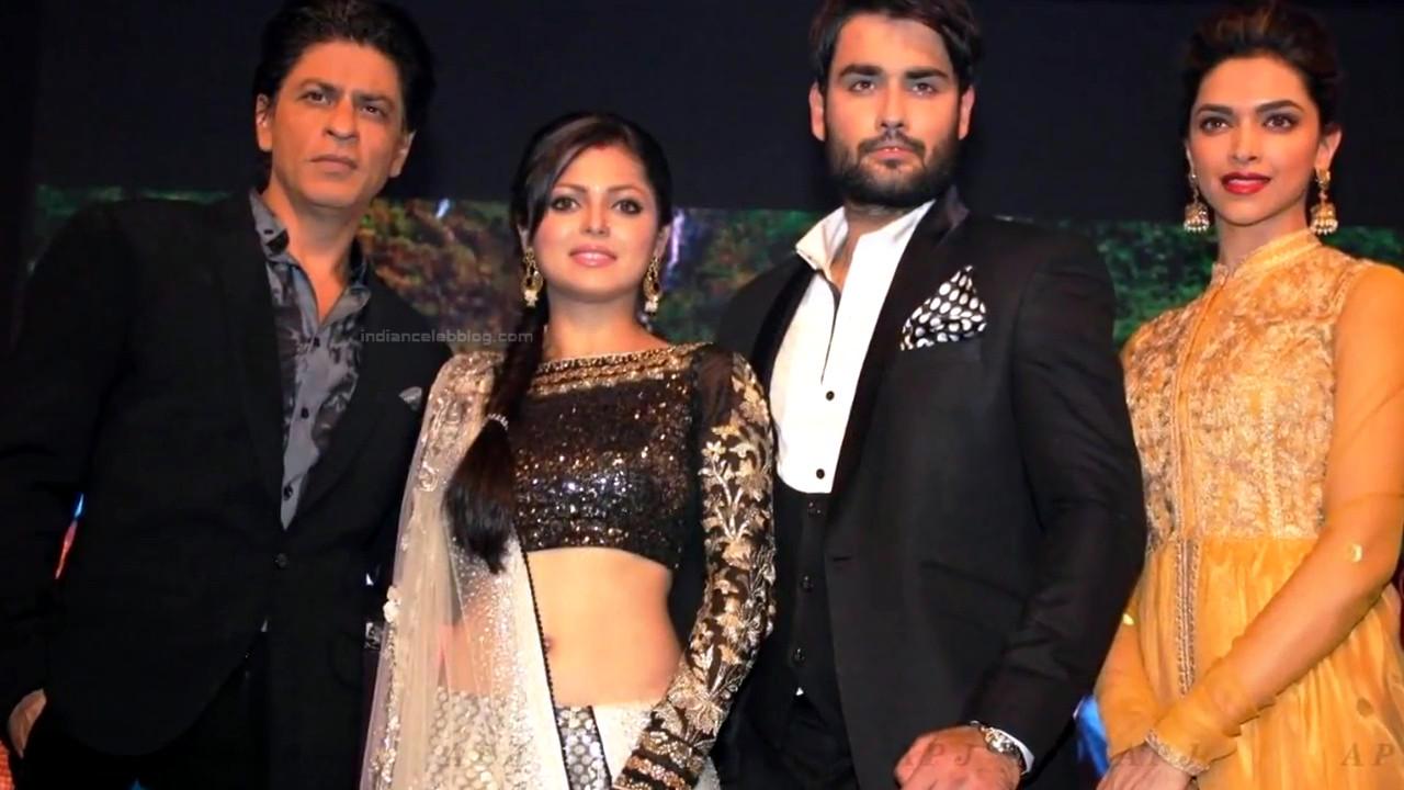 Drashti Dhami_Hindi TV Actress_Reality Dance_3_Hot Pics