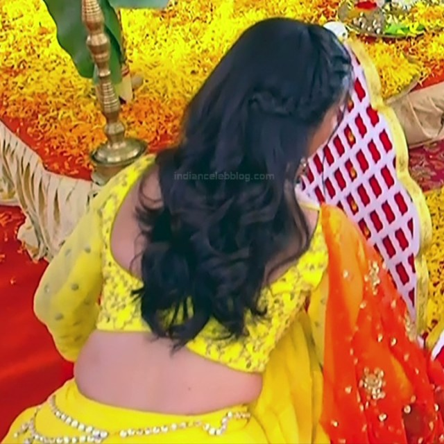 Meera Deosthale_Hindi TV Actress Udaan-S2_13_Hot images