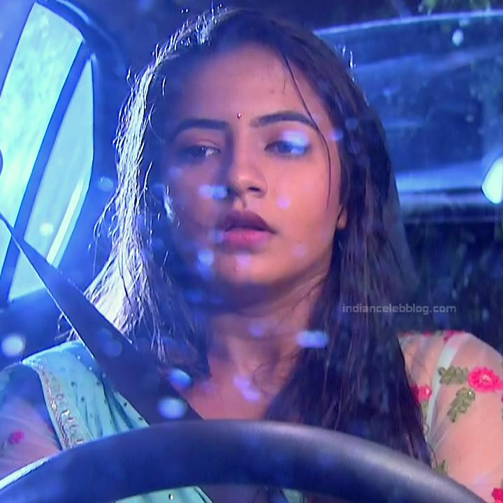 Meera Deosthale_Hindi TV Actress Udaan-S2_16_Hot images