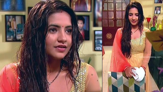 Meera Deosthale_Hindi TV Actress Udaan-S2_3_Hot images