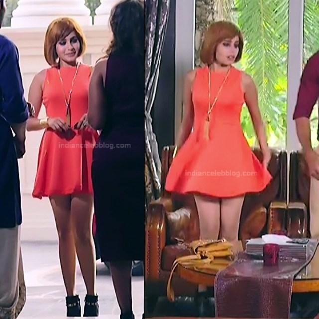 Rhea Sharma_Hindi TV Actress TuSMP-S4_4_Hot Pics