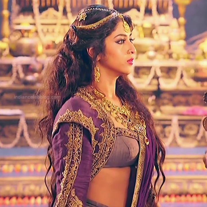 Sonarika Bhadoria_Hindi TV Actress PV-S2_1_Hot images