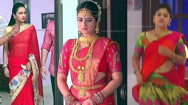 Telugu TV Actress_MCmplS2_24_Thumb