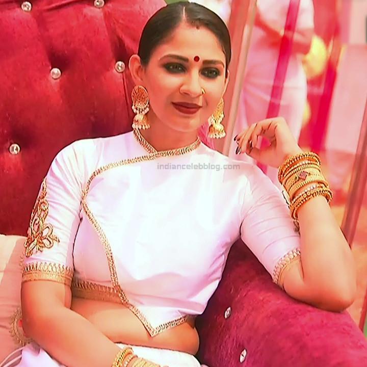Vidhi Pandya_Hindi TV Actress Ud-S2_6_Hot Lehenga photos