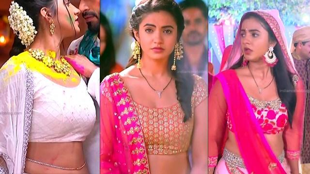 Meera Deosthale Hindi TV actresss Udaan S3 25 Thumb