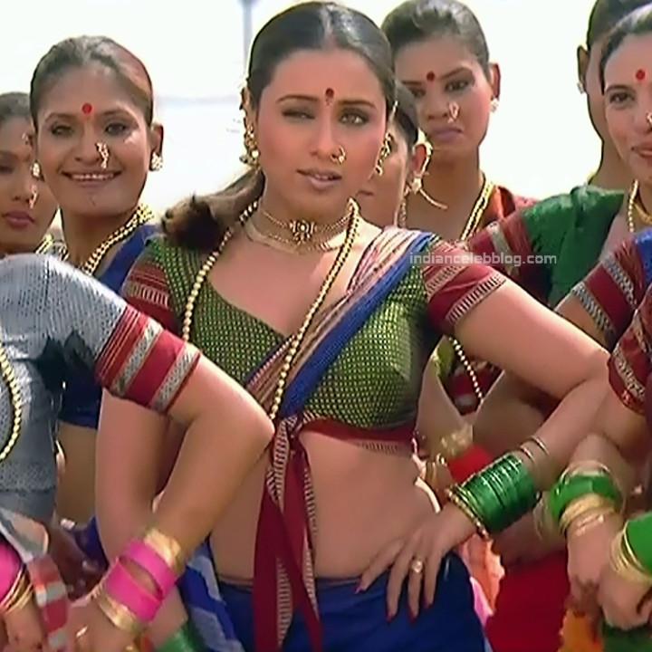 Rani Mukherji hot movie stills Chalte chalte S2-1 2