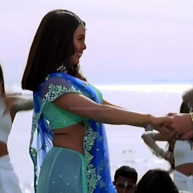Rani Mukherji Hot movie stills S2-2 5 Har dil jo