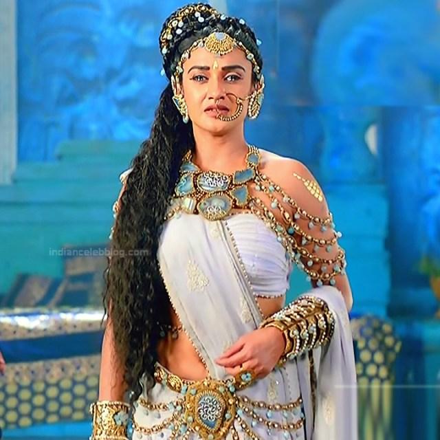 Rati Pandey Hindi TV Actress PS1 13 hot photos