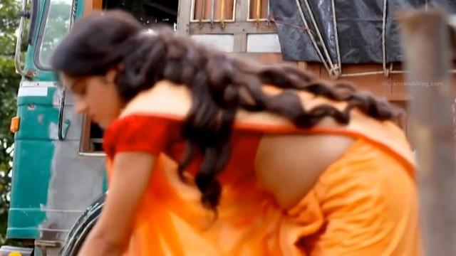 Deepika Singh Hindi TV Actress YTDS2 15 Hot sari photos