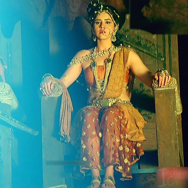 Hindi TV Actress EthMiscCmpl1 1 hot pics