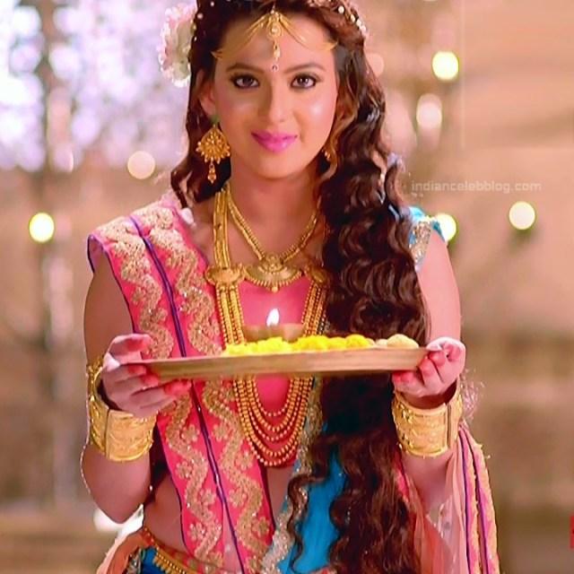 Hindi TV Actress EthMiscCmpl1 5 hot pics