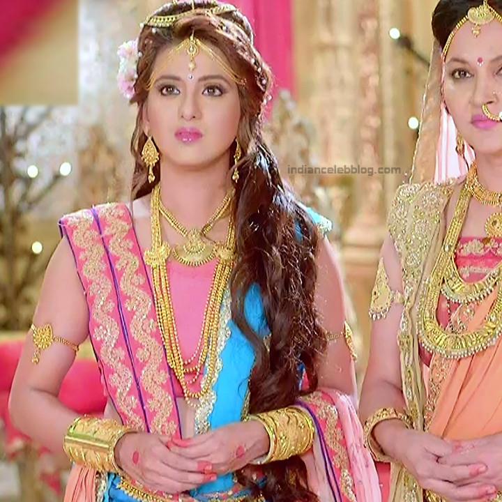 Hindi TV Actress EthMiscCmpl1 6 hot pics