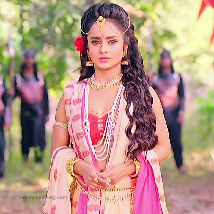 Ishita Ganguly Hindi TV Actress EthMiscCmpl1 1 hot pics
