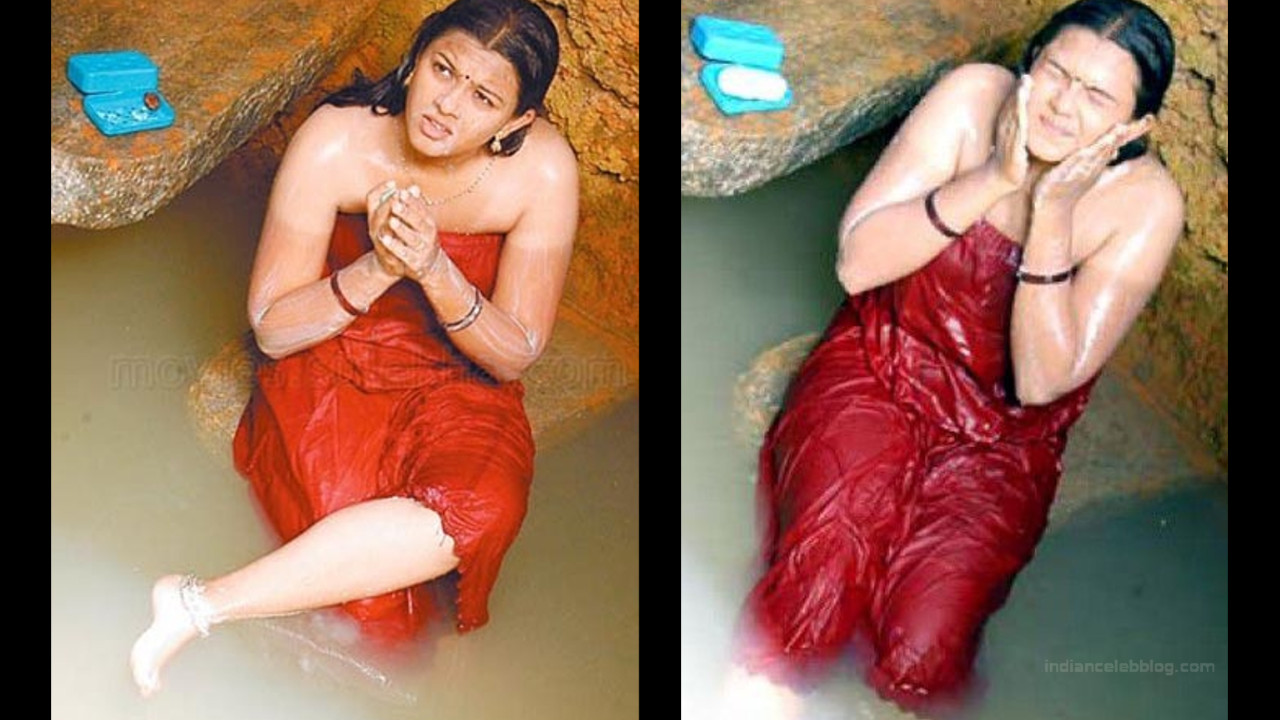 Shwetha Bandekar Tamil Actress Movie stills S1 14 hot pics