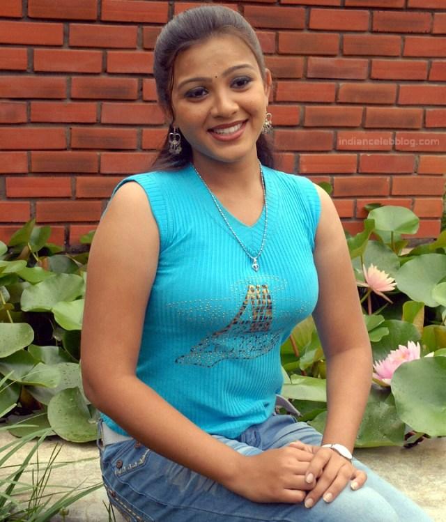 Shwetha Bandekar Tamil Actress Movie stills S1 19 hot pics