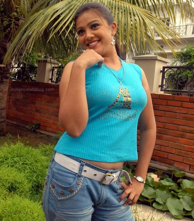 Shwetha Bandekar Tamil Actress Movie stills S1 20 hot pics