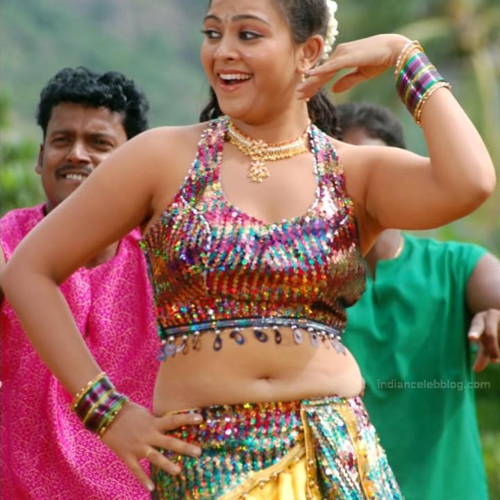 Shwetha Bandekar Tamil Actress Movie stills S1 7 hot pics