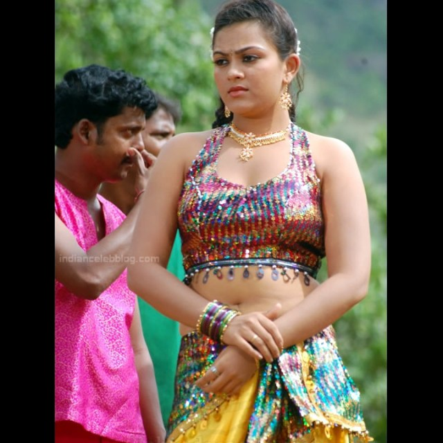 Shwetha Bandekar Tamil Actress Movie stills S1 8 hot pics