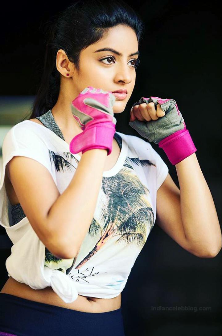 Deepika Singh Hindi TV actress CTS1 1 hot glamour pics