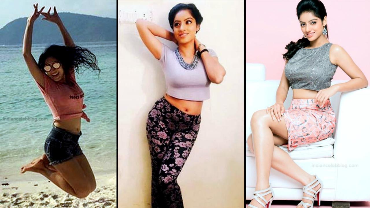 Deepika Singh Hindi TV actress CTS1 13 thumb