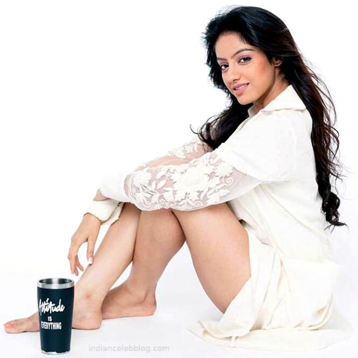 Deepika Singh Hindi TV actress CTS1 7 hot glamour photo