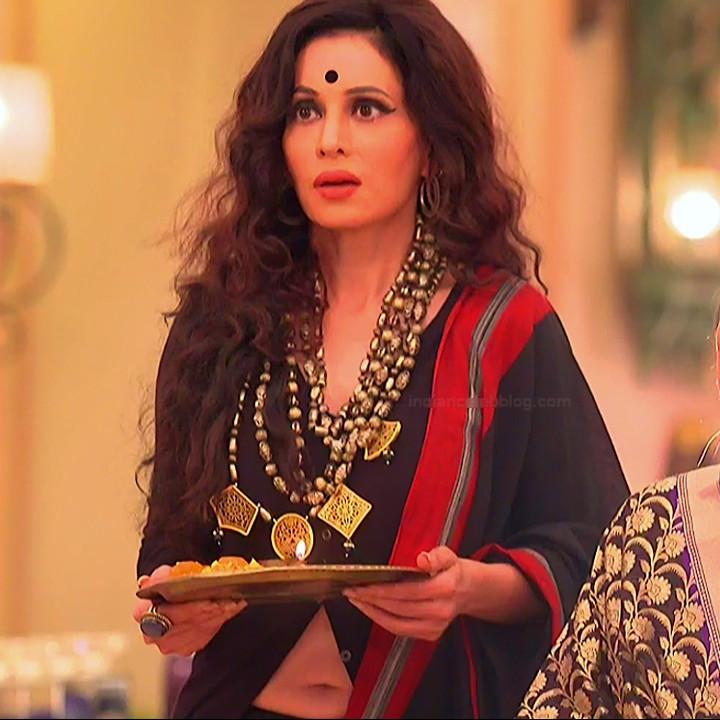Hindi TV actress mature CompS3 10 photo