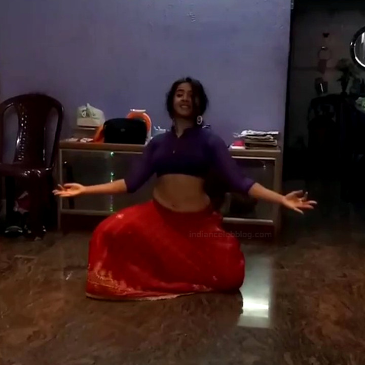 Lasya Nagraj Kannada Actress 20 hot photo