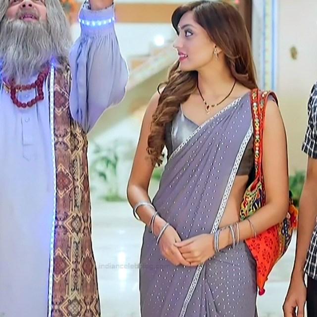 Parvati Vaze hindi TV actress Sajan RPJMBS1 14 hot saree phot sareeo
