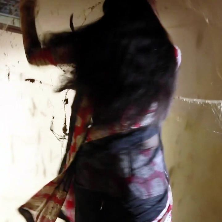 Rachitha Mahalakshmi Saravanan MS1 10 hot saree photo