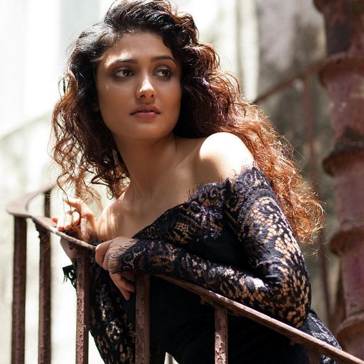 Ragini Khanna Hindi TV Actress CelebTS1 18 hot pics