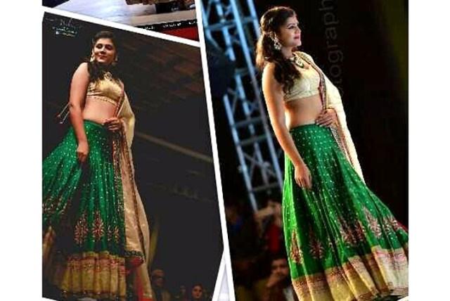 Sangeetha Kamath shravya karthika deepam actress 16 hot pics