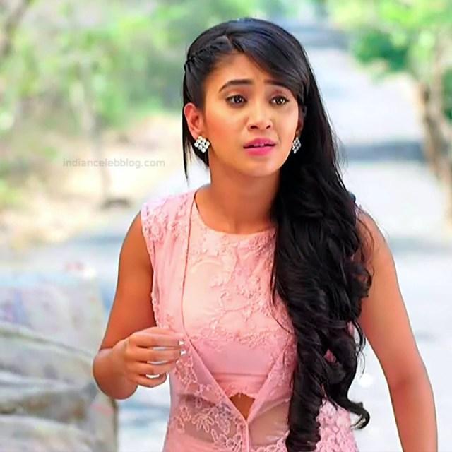 Shivangi Joshi Hindi TV actress YehRKKHS3 9 hot pics