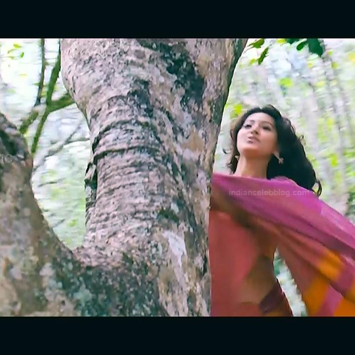 Sneha tamil film actress S1 1 silambattham movie caps