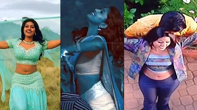 Sneha Tamil film actress S1 12 AprilM SilamB TholiV Thumb
