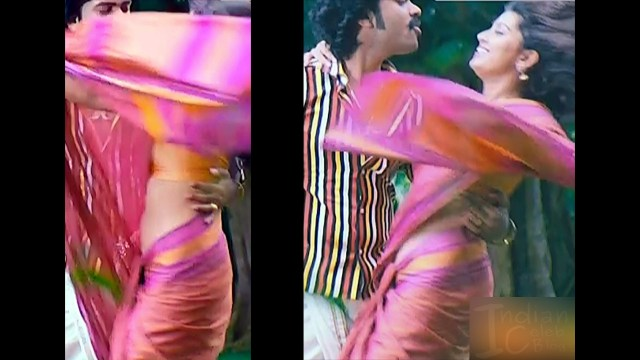 Sneha tamil film actress S1 2 silambattham movie caps