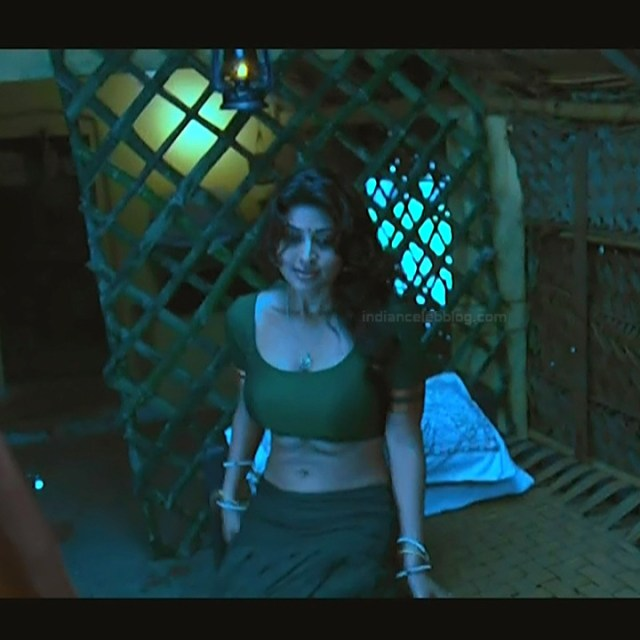 Sneha tamil film actress S1 9 silambattham movie caps